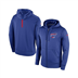 Buffalo Bills - KO Full-Zip Hoody