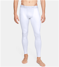 how to get amazing price fashionable and attractive package Under Armour 1320812 Cold Gear Leggings