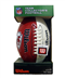 Kansas City Chiefs Wilson F1534 Team Logo Junior