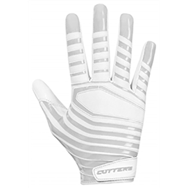 Cutters S252 REV 3.0 White