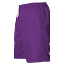 Team - Youth Mesh Shorts w/o pocket