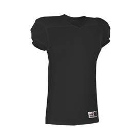 Don Alleson 750E Football Jersey