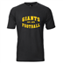 East City Giants - T-Shirt #10