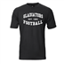 Kristiansand Gladiators - T-Shirt #10
