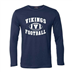 Næstved Vikings - LS T-Shirt #2