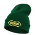 Thisted Brewers - Beanie #11
