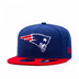 New England Patriots  - 2010 Draft Cap