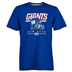 New York Giants - New Era Fan Pack T-Shirt