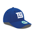 New York Giants - The League Cap 940