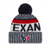 Houston Texans - Sideline Knit