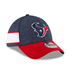 Houston Texans - On Field Cap 3930