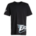 Philadelphia Eagles - Wrap Around T-Shirt