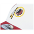 Washington Redskins - OTC 3930