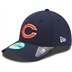 Chicago Bears - The League Cap 940