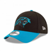 Carolina Panthers - The League Cap 940