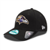 Baltimore Ravens - The League Cap 940