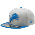 Detroit Lions - On Field Cap 5950