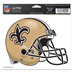 New Orleans Saints - Ultra Decals