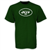 "New York Jets - ""Legend Logo"" Youth T"