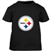 "Pittsburgh Steelers - ""Legend Logo"" Youth T"