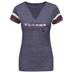 Houston Texans - D.I. III Woman T