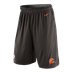 Cleveland Browns - Fly Shorts