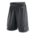 Indianapolis Colts - Fly Shorts