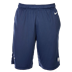 Dallas Cowboys - Fly Shorts