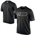 "New Orleans Saints - Sideline ""Legend Jock"" T"