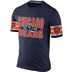 Chicago Bears - Rewind Football Top