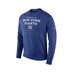 New York Giants - Classic Club Crewneck