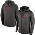 Tampa Bay Buccaneers - 2KO Full-Zip Hoody