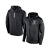 Oakland Raiders - KO FUll-Zip Hoody