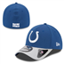 Indianapolis Colts - Draft Cap 3930