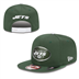 New York Jets - Draft Cap 950