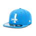Detroit Lions - On Field Retro Cap 5950