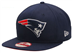 New England Patriots - Team Cap 950