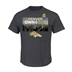 Denver Broncos - Denver Owns the Fifty Tee