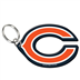 Chicago Bears - Keyring