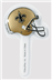 New Orleans Saints - Decopac 12 Party Pics