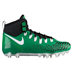 Nike 880144 Force Savage PRO Green