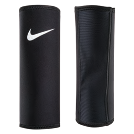 Nike Amplified Elbow Sleeve 2,0
