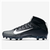 Nike 824470 Vapor Untouchable 2 Black