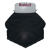 Riddell Front Pad Pocket for Speed helmets