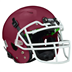Schutt Youth Vengeance A3+