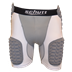 Schutt 8457 Protech All-In-One Girdle