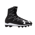 Under Armour 1269695 Highlight RM