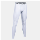 Under Armour 1289577 Compression Legging