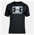 Under Armour 1305660 Boxed Sportsstyle Tee