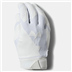Under Armour 1304698 Spotlight Gloves White